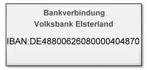 bankverbindunggwlinda1