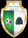 Grün-Weiß Linda