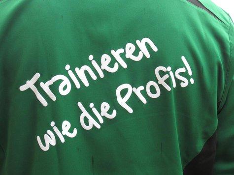 trainieren-wie-die-profis
