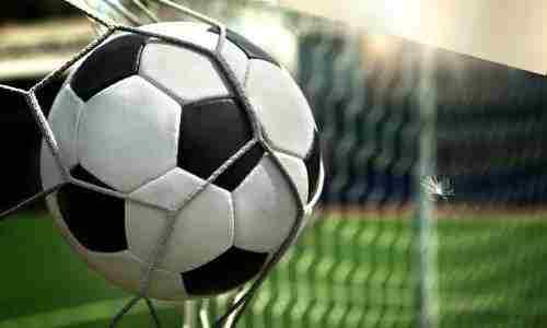 ball im tor2